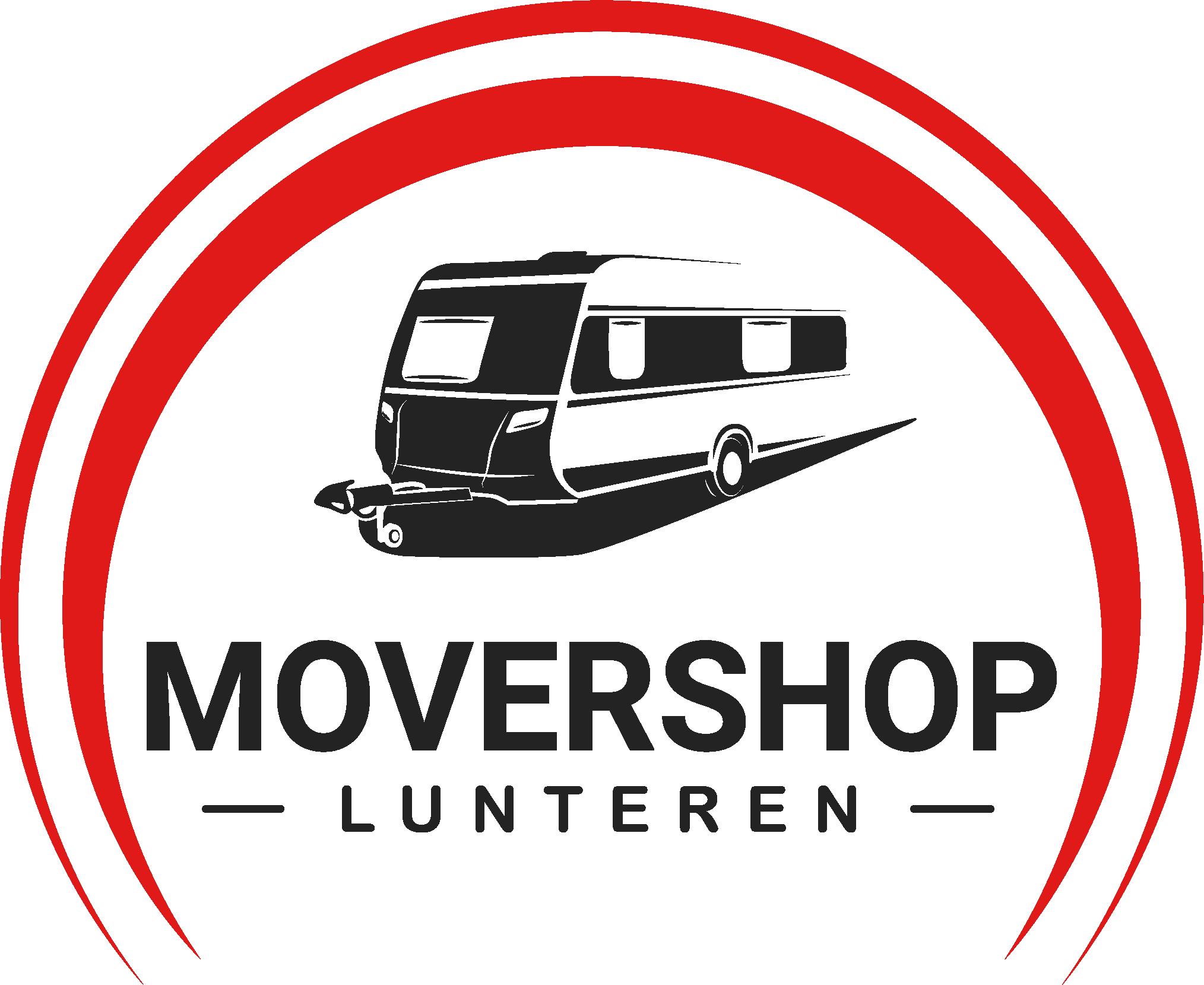 Movershop Lunteren